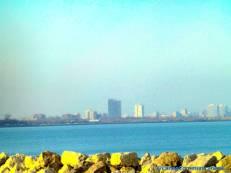 Chicago South Shore